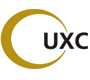 UXC logo 90 x 80