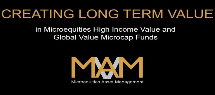 Creating-Long-Term-Value